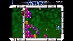 Krakout HD – Tutto il fascino retrò