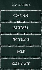 Doodle Fit - A Guaranteed Gaming Addiction!