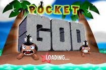 Pocket God – Cruel mais tellement amusant