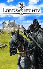 Lords & Knights - MMO. Costruisci il tuo impero!
