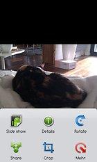 QuickPic - Bilder schnell betrachten