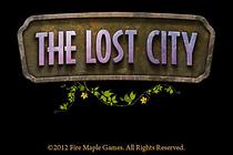 La Ciudad Perdida. Misterios ancestrales