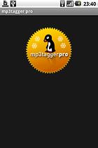 MP3Tagger - Nomen est Omen