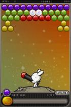 Bazooka Rabbit