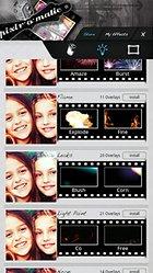Pixlr-o-matics- Instagram'a Ciddi Bir Rakip