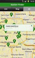 Europcar - Il noleggio auto reso facile