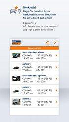 AutoScout24 – Busca tu coche. Tu coche de segunda a la primera.