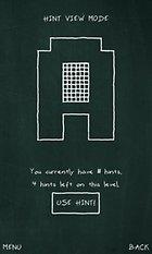 Doodle Fit - Jeu de puzzle ludique et addictif