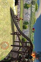 Trial Xtreme 3 - Courses à deux roues