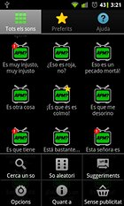 APM? - La App de