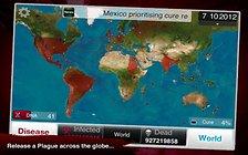 Plague Inc. - Crea il virus perfetto!