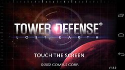 Tower Defense®