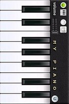 My Piano - Werde zum Musiker!