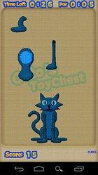 Ottos Toy Chest Lite - Chaos in der Spielzeugkiste