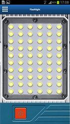 Bosch Toolbox – La cassetta degli attrezzi su smartphone!
