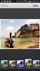 Aviary Photo Editor, migliorare ed editare le immagini!