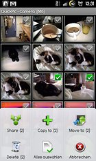 QuickPic - Pictures Quick and Simple