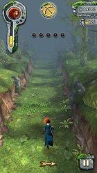 Temple Run: Brave  - Yeni Bir Maceraya Hazırlanın!
