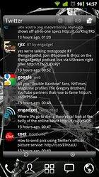 Android Pro Widgets – Facciamo un po' d'ordine