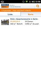 UPDATE: Immobilien Scout24 Wohnen - Wohnung suchen? Wohnung finden! Jetzt auch in Österreich!