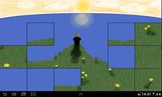 Linderdaum Puzzle HD - Puzzles à gogo