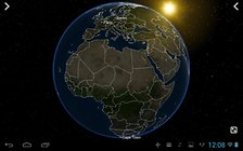 MeteoEarth - Il meteo illustrato