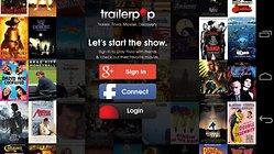 Trailerpop – Filmquiz mal anders!