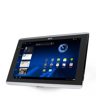 Acer Iconia Tab A500 / A501