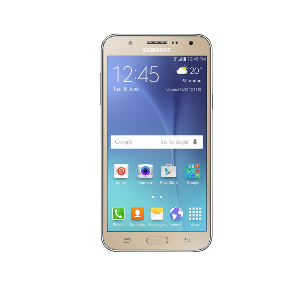 Galaxy J3 (2016) price, videos, deals and specs   AndroidPIT