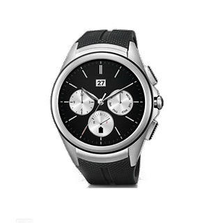 LG Watch Urbane 2nd EDITION 3G