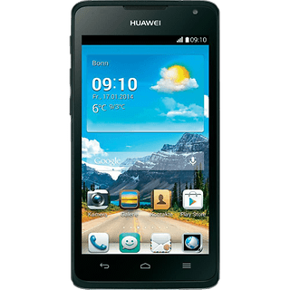 Huawei Ascend Y530 price, videos, deals and specs | AndroidPIT