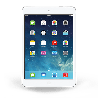 Apple iPad mini (2013)