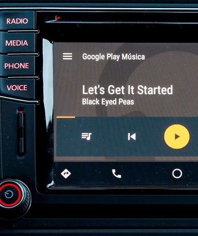 Which car manufacturers and models support Android Auto? | AndroidPIT