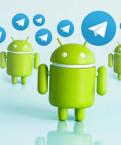 Top Telegram tips and tricks for masterful messaging | AndroidPIT