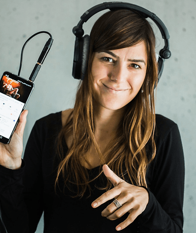 How to improve sound quality and boost volume on Android | AndroidPIT