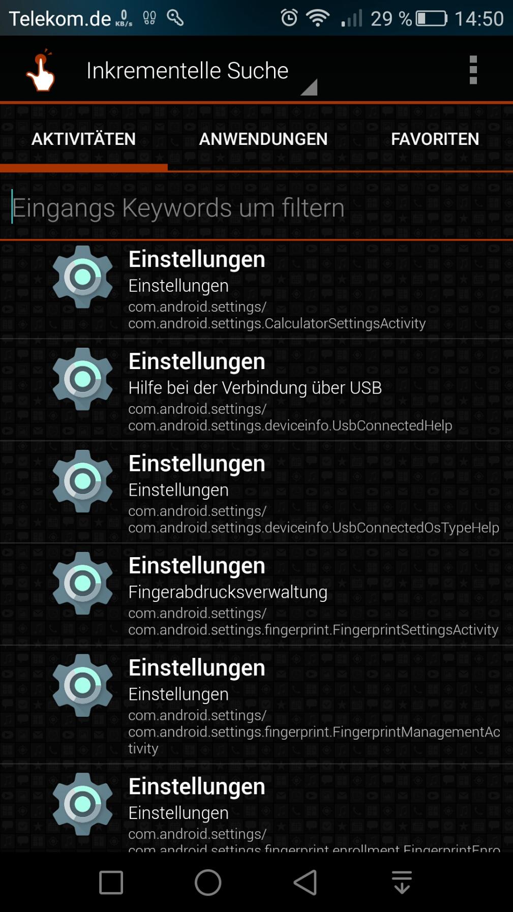 Huawei P8 Schrittzähler Aktivieren Androidpit Forum
