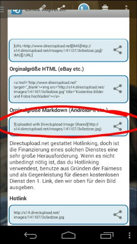 Clash of Clans: Zeigt mir euer Dorf! | AndroidPIT Forum - Seite 5  Clash of Clans:...