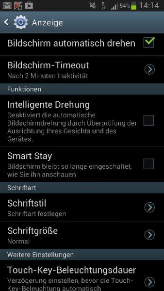 samsung galaxy s2 komisches auge symbol android forum. Black Bedroom Furniture Sets. Home Design Ideas