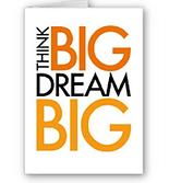 Big Dream Team