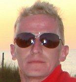 Heiko R.