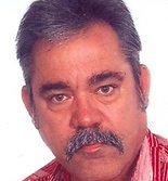 Wilfried Ewald