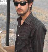 Salah Barzani