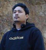 Pratik Shrestha