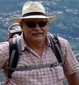 Reinhold M.