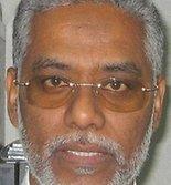 Ahmed Aliyan