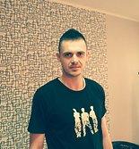 Mladen Vuckovic