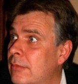 Christoph Kaufmann