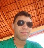 Wesley Gomes da Silva