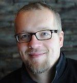 Martin Adamek