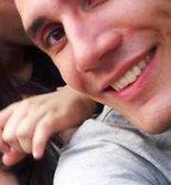 Thales Souza